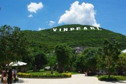 Vinpearl_Resort_Phu_Quoc-250x168