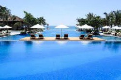 Vinpearl_Ha_Long_Bay_Resort