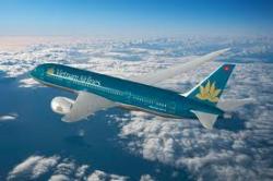 vietnam_airlines-250x167