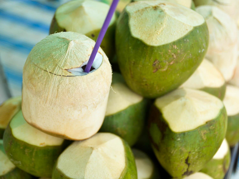 5 boissons populaires pour les chaudes journées à Sai Gon