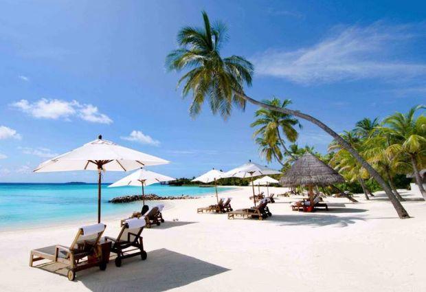 Le Club Med va bientôt ouvrir son premier Resort au Vietnam